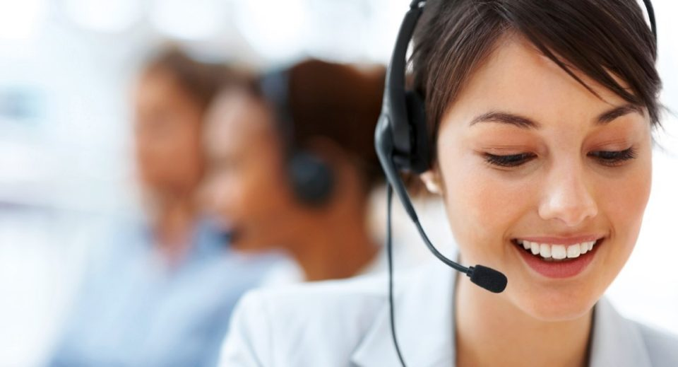Leadership Through Customer Service Excellence