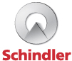 Welcome to Schindler Myanmar
