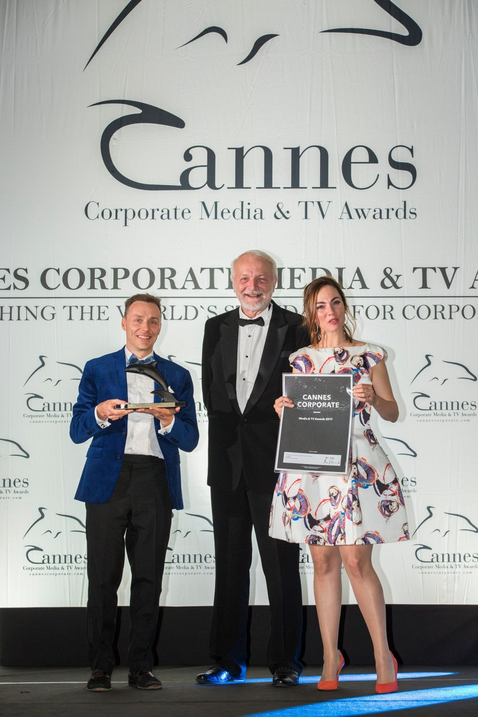 Cannes Corporate Media & TV Awards_Ceremony2