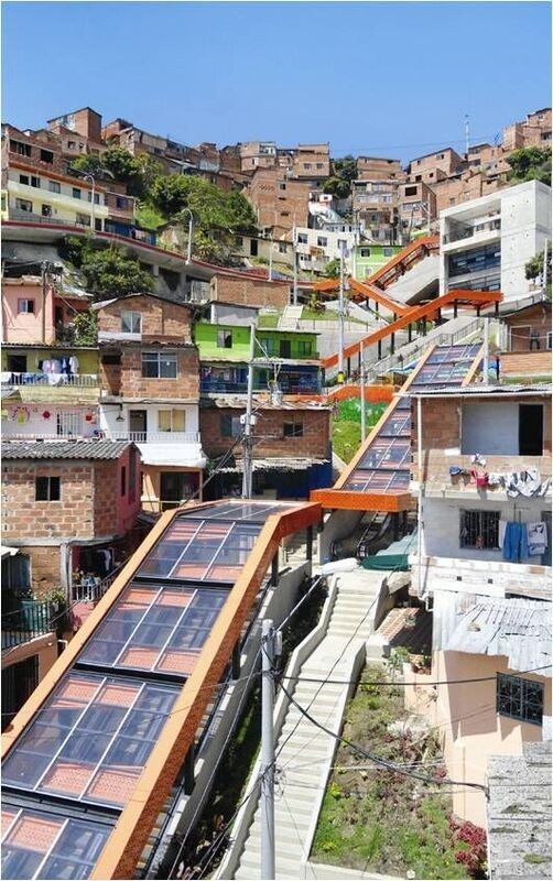 medellin-outdoor-escalator.jpeg