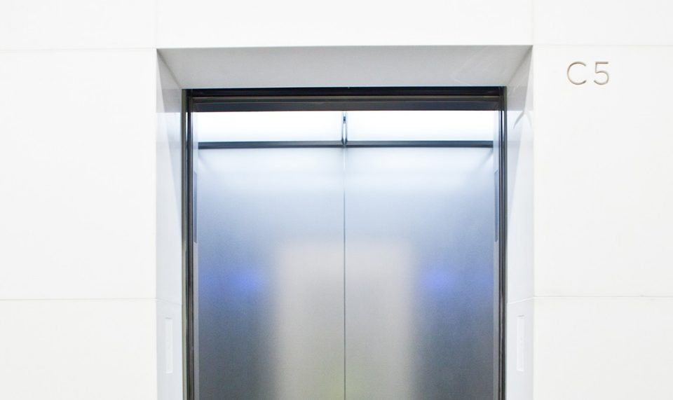 Schindler 7000 custom high-rise elevators - State-of-the-art Schindler 7000 elevators offer the latest in energy efficient technology and performance, including permanent magnet motors, Power Factor 1 regenerative drives and speeds up to 1,800 feet per minute.