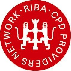 RIBA Continuing Professtional Career Development