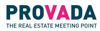 Provada - the real estate meeting point