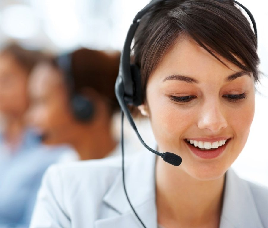 Schindler National Customer Contact Centre